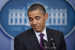 obama-down-500x334
