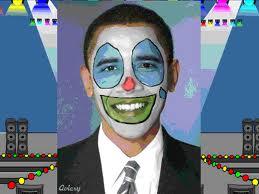obamaclown2