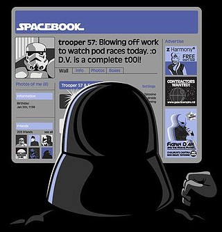 art,comedy,darth,vader,facebook,humour,illustration,star,wars-6459bc04ca49dd192f39a3437368ed8a_i