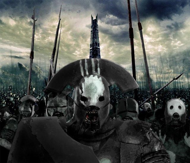 Black_Orcs__Uruk_Hai_by_Skinny22