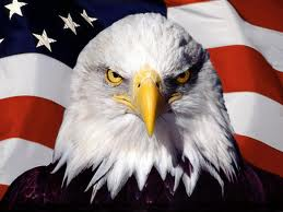 eaglepatriot