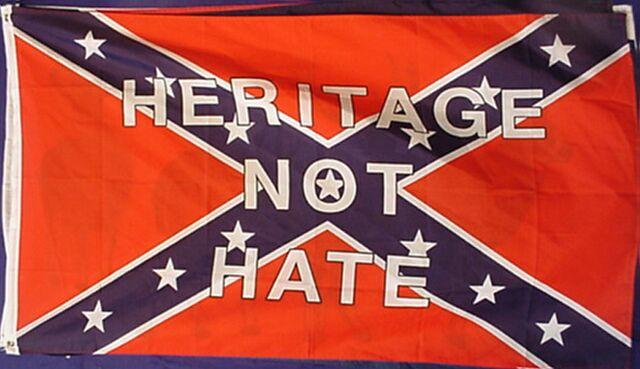 _flag_heritage