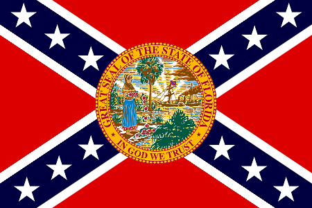 FloridaRebelflag2