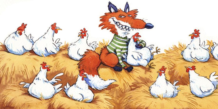 fox.henhouse.1