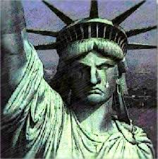 libertytears