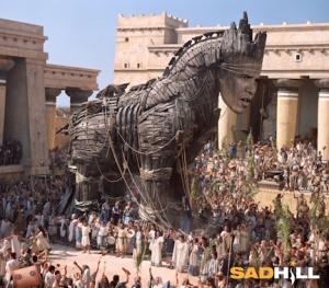 obama-trojan-horse-rome-sad-hill-news