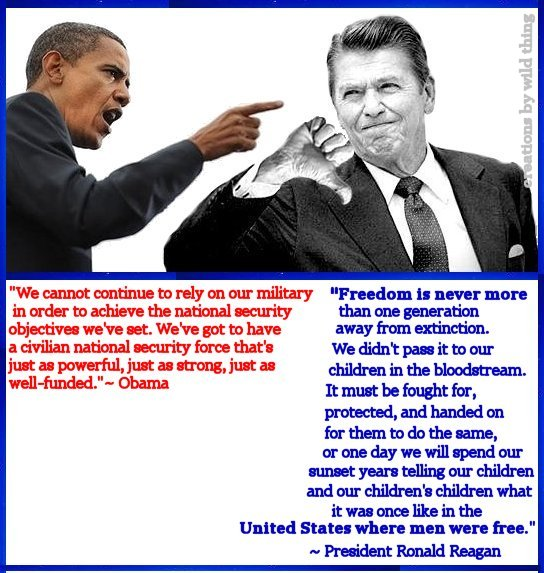 PresidentReagan_and_communistObamaImage10