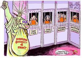 prisonprofit