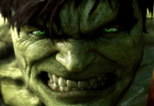 the_incredible_hulk-6679