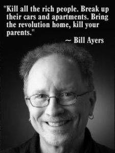 Bill_Ayers_Kill_Quote