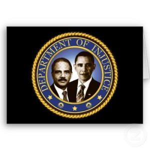 eric_holder_and_the_department_of_injustice_card-p137408215433775428q6k5_400