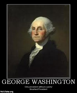 george-washington-george-washington-president-political-part-politics-1353737612