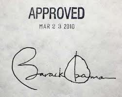 obamaapprove