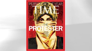 time_magazine_protester